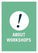 About workshops